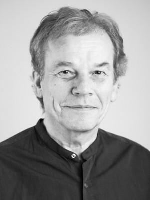 Mogens Jørgensen